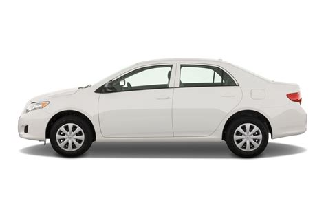 2010 Toyota Corolla S Reviews by 2010 Toyota Corolla Reviews And Rating Motortrend