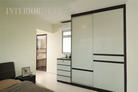 Ghim Moh 4 Room flat (2) ? InteriorPhoto Professional Photography For Interior Designs