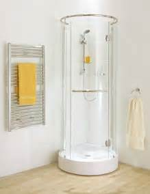 Small Bathroom Ideas With Shower Stall by Best 25 Shower Stalls Ideas On Small Shower