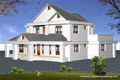 house construction plans india construction plans for indian houses house and home design