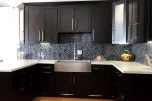 espresso shaker cabinets white shaker cabinets shaker espresso shaker ready to assemble kitchen cabinets the