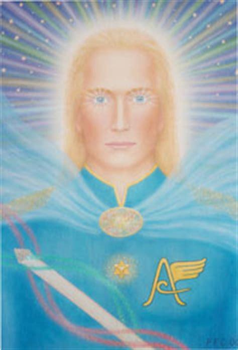 ascended masters egyptian reiki  mohana kanah