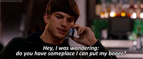 No Strings Attached Memes - ashton kutcher no strings attached buyuyunceturtaolucam