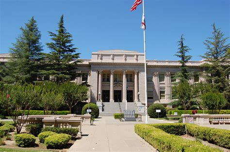 Yolo County Court Search Yolo County Courthouse
