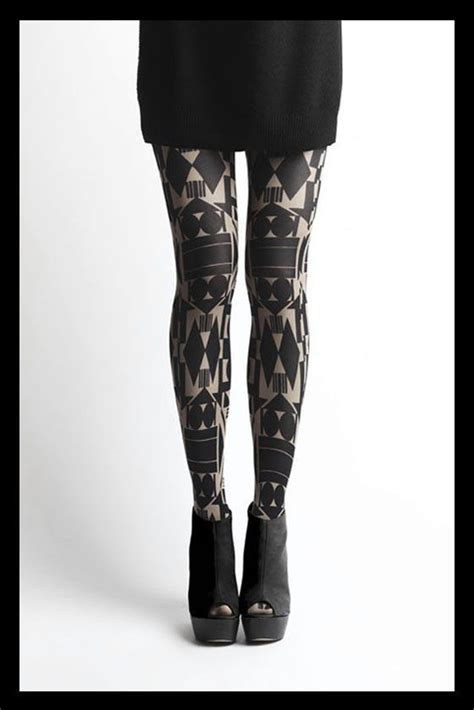 cute patterned hosiery 315 best as i see it images on pinterest fire