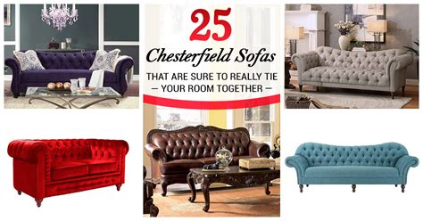 Buy Chesterfield Sofa 25 Best Chesterfield Sofas To Buy In 2018