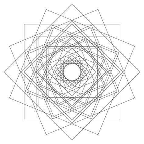 geometric pattern mandala cg sacred geometry free mandala templates geometry