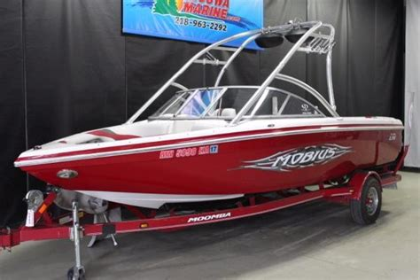 moomba boats for sale mn 2006 moomba vehicles for sale