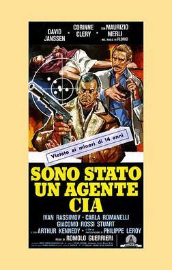 film action wiki covert action film wikipedia