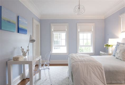 blue bedroom design inspired pictures photos and images