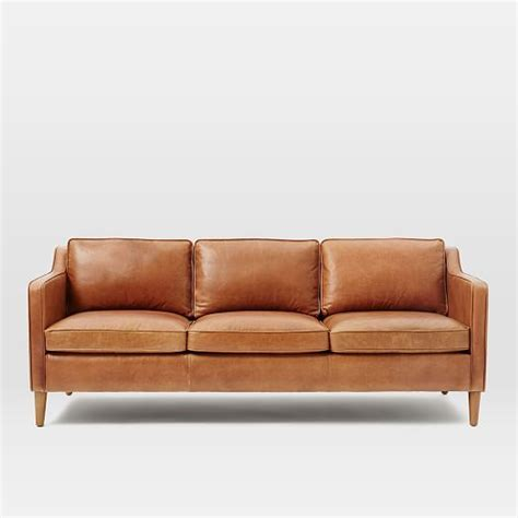soft brown leather sofa soft leather sofas i want a leather couch with extra deep