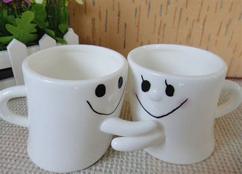 mug design for lovers 24 cool and creative cup designs that will make your drink