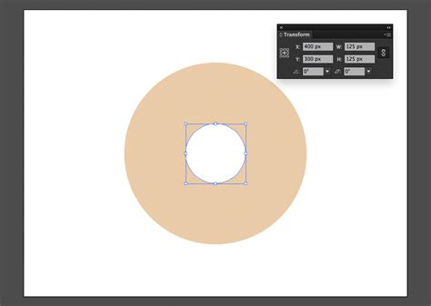 illustrator tutorial donut create a mouthwatering donut icon with illustrator medialoot
