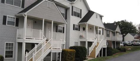 Townhome Apartments Asheville Nc Townhomes And Apartments For Rent In Asheville Nc At Haw