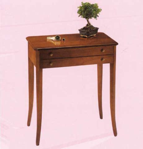 pratelli sedie 3r 516 tavolini complementi pratellisedie it sedie