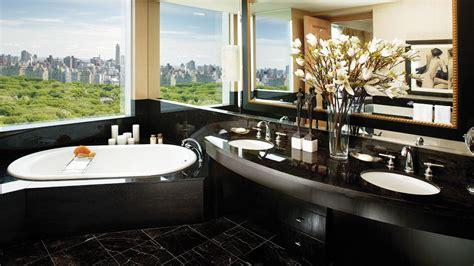 Bathtubs Nyc nyc hotel with rooms that a 2 person bath tub new york city forum tripadvisor