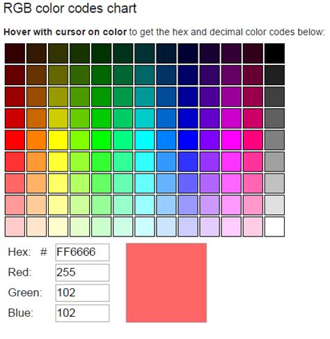 color pattern rgb cooler master frequently asked questions