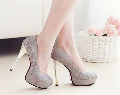 beautiful high heels beautiful fashion heels high heels image
