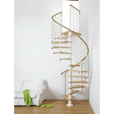 Escalier Gain De Place Colimacon by O 249 Trouver Le Meilleur Escalier Gain De Place