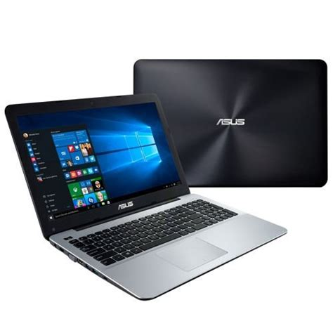Asus Laptop Driver Update Utility asus k555ua laptop windows 10 driver utility manual