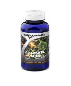 supplement d aspartic acid testosterone booster from boditronics sports supplements