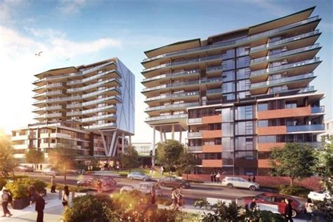 appartments brisbane arena apartments brisbane compare deals