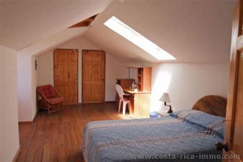 haus 310 m2 mit 6 schlafzimmer 252 berdachter pool