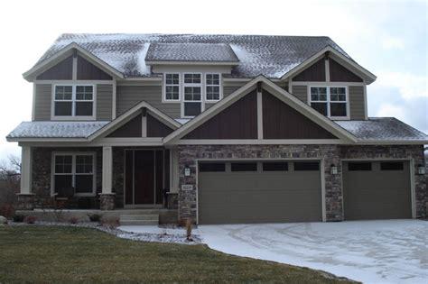 exterior home design jobs cultured stone exterior jobs traditional exterior