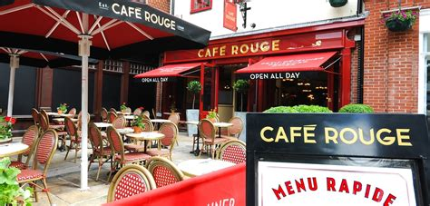 Cafe Awning by Awnings Canopies Spectrum Sg