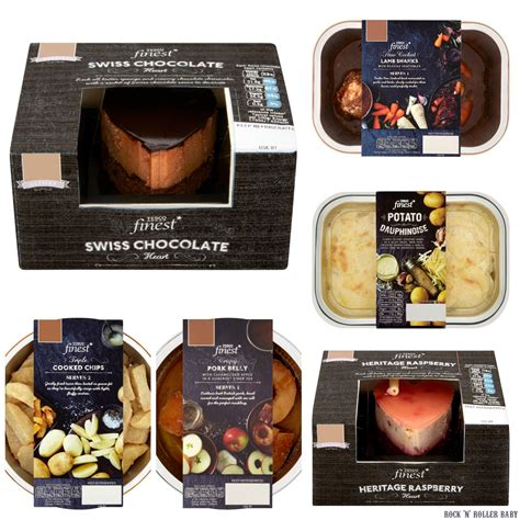 sainsburys valentines meal deal tesco valentine s finest a la carte meal for two
