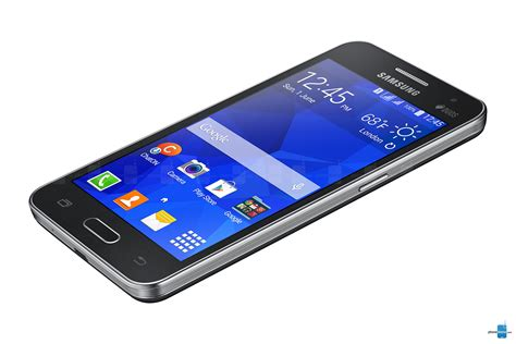 best themes for samsung core 2 samsung galaxy core 2 specs