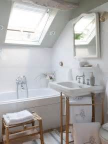 shabby chic bathroom sink shabby chic style bathroom design ideas renovations