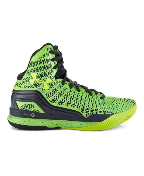 youth armour basketball shoes armour clutchfit drive basketball shoes ebay