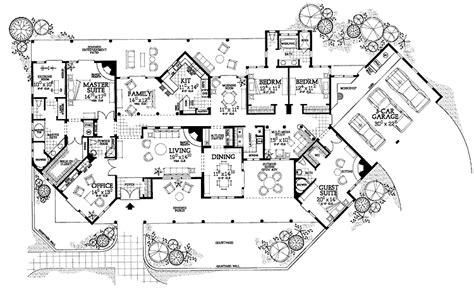 Adobe Floor Plans 301 Moved Permanently
