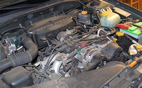wallpaper engine ideas car engines wallpaper latest auto car