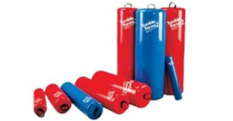 Guling Anti Roll Bolster Set bolsters rolls half rolls seating positioning e special needs