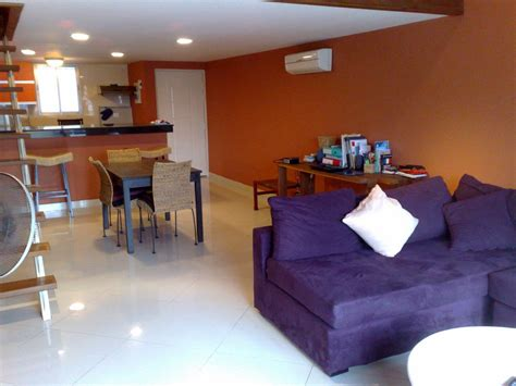 nice 1 bedroom apartments nice 1 bedroom in downtown phnom penh pp real estate