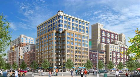 affordable appartments new york city tax abatements faces new challenge for