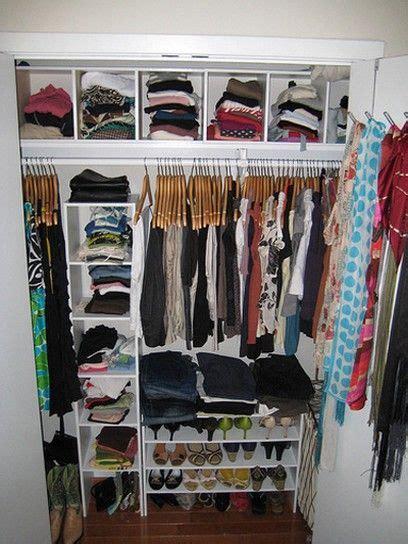 nice closets 91 best images about closet inspiration clothes storage