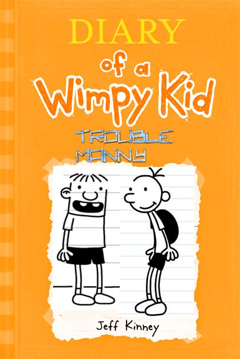 not normal a progressive s diary of the year after s election books diary of a wimpy kid trouble manny diary of a wimpy kid