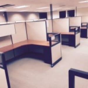 used office furniture san marcos ca architecture photos and images buy and digital goods