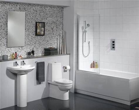 basic bathroom decorating ideas bathroom marvellous simple bathroom designs simple