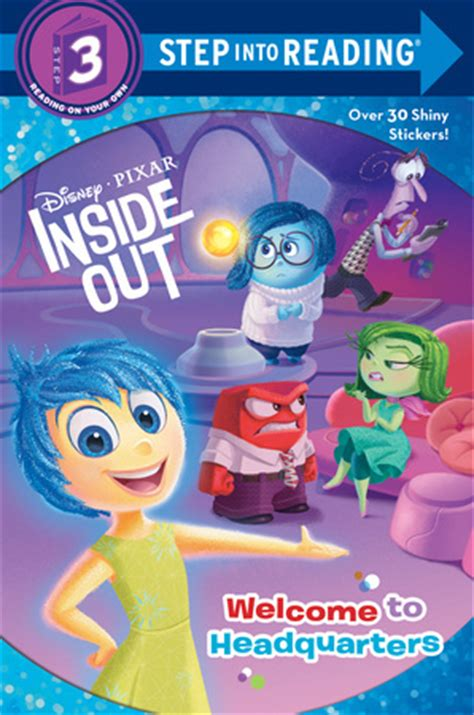 inside out books image inside out books 4 jpg disney wiki