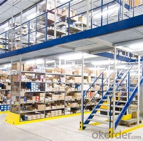 mezzanine floors uk racking buy mezzanine floor pallet racking system price size