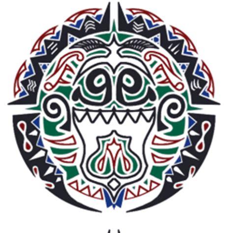 Ts Tribal image ts3 island paradise tribal png the sims wiki