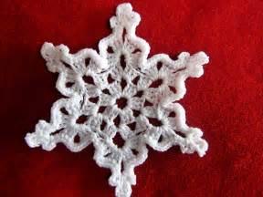 handmad crochet home decor crochet doilies and tablecloths