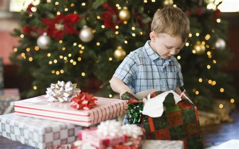 christmas gift opening ideas best gifts for boys