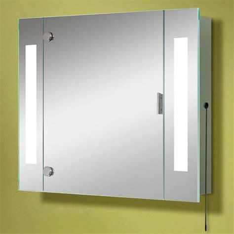 armario  espejo de bano fluorescente personalizable espejos de bano identificacion del