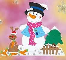 Fensterdeko Weihnachten Mit Timer by 1000 Images About Fensterbilder Weihnachten On