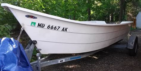 first time boat owner new member first time boat owner 1984 skee craft skiff